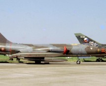 f-104-ital-lm-4-5 volkel 1995 -j-a-engels