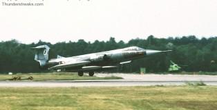 f-104-ital-lm-9-31-mm6936-1-twenthe-3-7-1987-j-a-engels