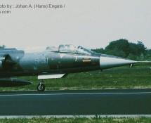 f-104-ital-lm-9-31-mm6936-twenthe-3-7-1987-j-a-engels