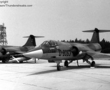 f-104g-d-8063