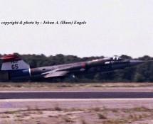 f-104g-k-lu_-d-8091-deelen-17-6-1978-j-a-engels