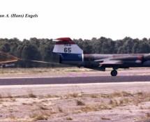 f-104g-k-lu_-d-8091-demo-deelen-17-6-1978-j-a-engels