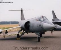 f-104s-9-51mm6720-10gr-iaf