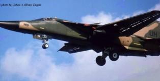 f-111-68-035-uh-usafe-20-tfw-upper-heyford-lwd-8-9-1987-j-a-engels