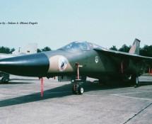 f-111-70-416-ln-usafe494tfs-48tfw-kb-28-6-1986-j-a-engels