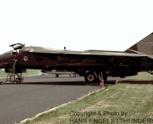 f-111-70-419-ln-48-fw-usafe-eindhoven-19-9-1986-j-a-engels