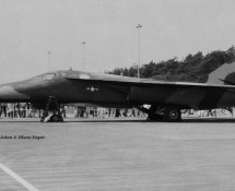 f-111-uh-68-003-usafe-wildenrath-6-7-1975-j-a-engels