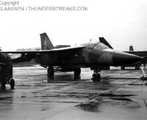 f-111e-68-0035uh-20tfw79tfs
