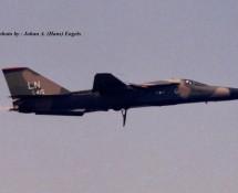 f-111f-70-415-ln-48tfw-usafe-deelen-17-6-1978-j-a-engels