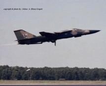 f-111f-70-419-ln-48tfw-usafe-deelen-17-6-1978-j-a-engels