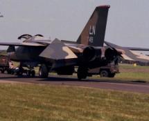 f-111f 70-419-ln-48tfw-usafe-deelen-17-6-1978-j-a-engels