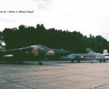 f-111f-73-711-ln-usafe +f-104 +a-10+ mirage-f-1 twenthe-15-9-1979 j.a.engels