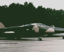 f-111f 73-711-ln-usafe-twenthe-15-9-1979-j-a-engels