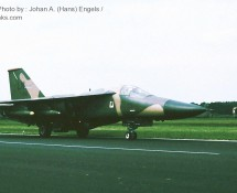 f-111f 74-184-ln-usafe-48tfw-twenthe-3-7-1987-j-a-engels