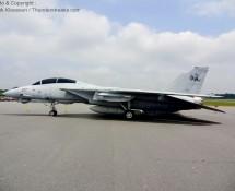 f-14d-tomcat