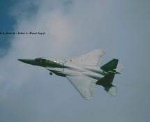 f-15 eagle bt-79-048-usafe-chièvres-20-6-1987-j-a-engels