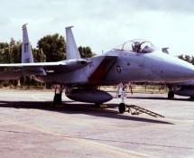 f-15a eagle-76-015-bt-usafe-kleine-brogel-24-6-1978-j-a-engels