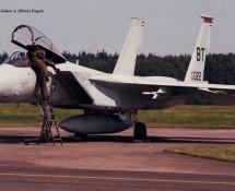 f-15a eagle-76-022-bt-36tfw-22tfs-usafe-deelen-17-6-1978-j-a-engels