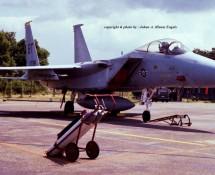 f-15a eagle-76-039-bt-usafe-kleine-brogel-24-6-1978-j-a-engels