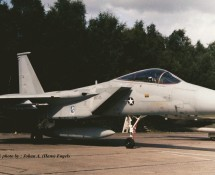 f-15a eagle-cr77-085-twenthe-15-9-1979-j-a-engels