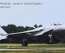 f-15c-79-049-bt-1-twenthe-3-7-1987-j-a-engels