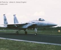 f-15c-79-049-bt-usafe-22tfs-36tfw-twenthe-3-7-1987-j-a-engels