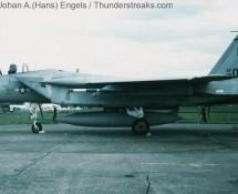 f-15c-eagle-cr79-034-32tfs-usafe-deelen-11-6-1983-j-a-engels