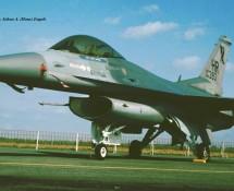 f-16 84-393-hr-usafe-50tfw-chièvres-20-6-1987-j-a-engels