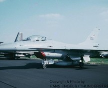 f-16-noorse-lm-300-eindhoven-19-9-1986-j-a-engels