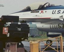 yf-16a-72-01567 usaf-florennes-21-6-1975-j-a-engels