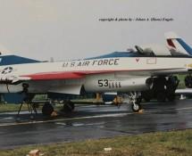 yf-16a-72-01567-usaf-florennes-21-6-1975-j-a-engels