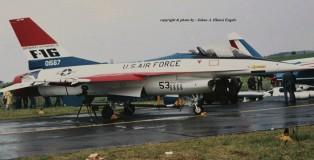 yf-16a-usaf-72-01567-florennes-21-6-1975-j-a-engels