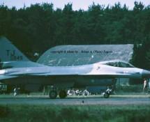 f-16a-82-949-tj-usafe-401-tfw-kb-28-6-1986-j-a-engels