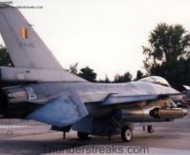 f-16a-fa125-baf