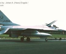 f-16a j-204-k-lu_-315-sq-twenthe-3-7-1987-j-a-engels