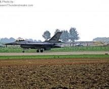 f-16a-j-508-315sq_0