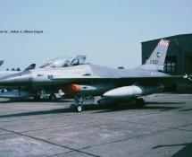 f-16a-j-637-k-lu_-306-sq-kb-28-6-1986-j-a-engels