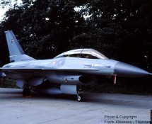 f-16b-et-615-rdanaf