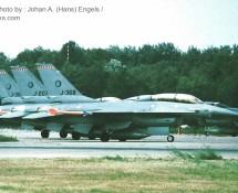 f-16b j-368-k-lu_-315-sq-twenthe-3-7-1987-j-a-engels