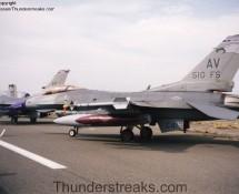f-16cg-68-0413-510fs-usaf