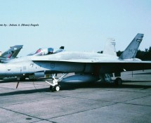 f-18-hornet-188738-canadese-lm-kb-28-6-1986-j-a-engels