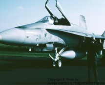 f-18-hornet-188746-canadese-lm-eindhoven-19-9-1986-j-a-engels