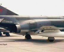 Phantom II RAF (HE)