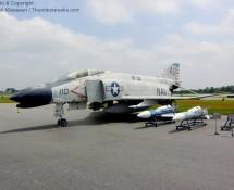 f-4b-phantom