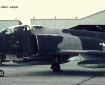 f-4c phantom-40913 usafe-frankfurt-rhein-main-ab-duitsland-17-5-1969-j-a-engels