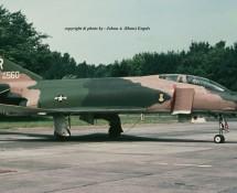 f-4d phantom-66-560-br-usafe-36tfw-22tfsbeauvechain-27-6-1970-j-a-engels