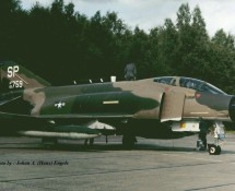 f-4d phantom-66-759-sp-usafe-52tfw twenthe-15-9-1979-j-a-engels