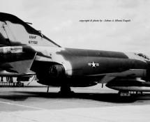 F-4D (HE)