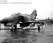 f-4e-phantom-69-0254cr-32tfs