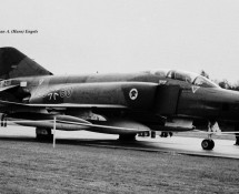 rf-4e phantom-3560-luftwaffe-akg52-laarbruch-29-9-1973-j-a-engels
